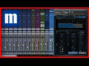 This Plug-in Changed My Life Blue Cat Audio MB-7 Mixer 2 - ModernMixing