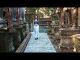 """Женские практики """"С чего всё начинается"""" - 1-й видеоурок от  Виктории Рай"""