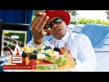 Plies - Ran Off On Da Plug Twice Official Music Video