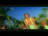 Revolution In Paradise (Official Video) Heath Hunter 1080p Upscale