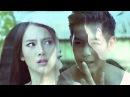 MV Буря страсти / Morrasoom Sawaat (Таиланд, 2015-16 гг)