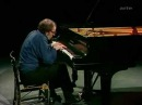 Glenn Gould Fugue in E Major from The Well Tempered Clavier Book 2 BWV 878