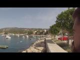 Испания\Майорка\Яхты - Spanish history #25