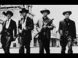 Gunfight at the OK Corral (WILD WEST HISTORY DOCUMENTARY)