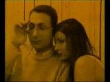Aygun Kazimova - Geceler kechir (music: Eldar Mansurov)
