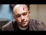Отдельное поручение - 2012, HD, детектив, криминал, Film Online