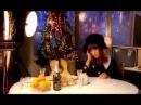 Старые песни о главном - 3 (Полная версия) (Новогодний мюзикл 1997-1998)