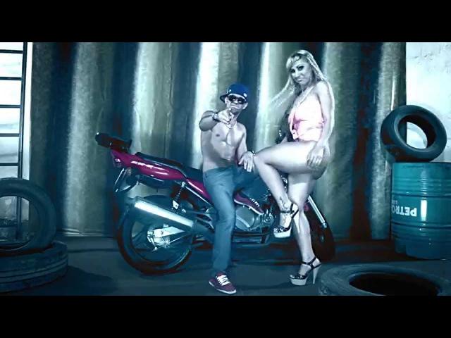 BODO feat. MR. JUVE - Danseaza (Videoclip Oficial)
