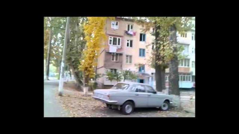 Ташкент Актепе Чиланзар 7 квартал Октябрь 2015