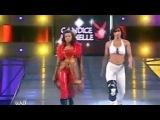 Candice Michell & Victoria vs Torrie Wilson & Trish Stratus Full Match - Video Dailymotion