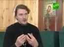 Андрей Канев О постоянстве изучения веры