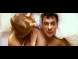 Про Любовь (режиссер Анна Меликян) | Трейлер | Комедия, мелодрама | Про любовь фильм (2015)