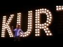 Glee - Full Performance of Roses Turn Kurt Hummel