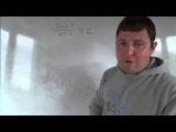 Алгебра 9 класс. 3 октября. неравенства метод интервалов для дробей #1