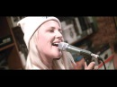 AVANTSHOP Acoustic Session - Sherlock Blonde - Ты можешь быть счастливым
