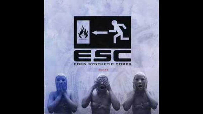 ESC - Matte