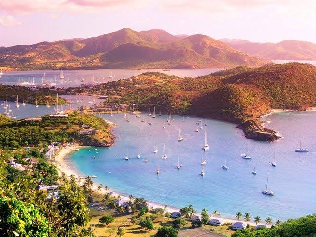 Остров Крит Греция Лучшие места пляжи и местная кухня