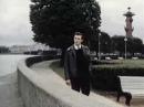 Муслим Магомаев Наша песня не кончается 1964