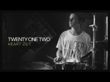 The 1975 - Heart Out Cover by Twenty One Two