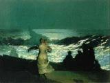 Madeleine Peyroux - The Summer Wind