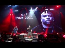 EMINEM 2011 - Till I Collapse - LIVE - HD 1080p