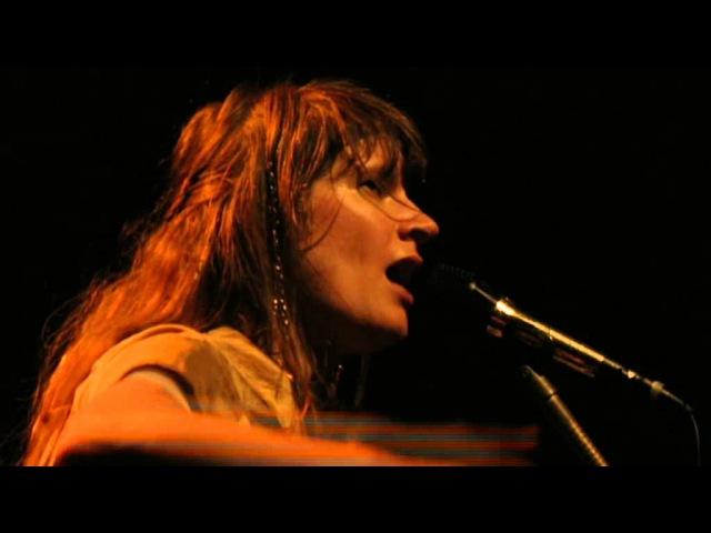 Camille Paris live à l'Olympia extrait de Ilo Lympia