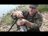Как ловить рыбу просто и понятно - основы ловли донной и поплавочной снастью для начинающих
