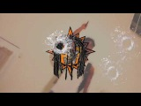 NoGoodHood - WARNING Chief Keef Diss Shot By Official Hue