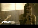 The Red Jumpsuit Apparatus Face Down Official Video