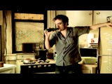 Robert Pattinson - Fucking Perfect