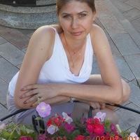 Аня Козьминская