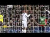 Диего Коста против Рамоса и Пепе