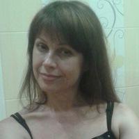 Елена Немченко