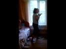 Неудачный эксперимент))))))))