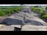Борис Севастьянов - Ватники (official video) ⁄ Boris Sevasytanov - Vatniki