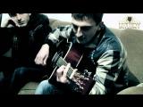 Хасан Абубакаров - Еза хьо, оьшу хьо (NEW 2013 )