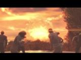 Fallout 4 – официальный трейлер
