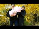 «ФотоМагия в статусах» под музыку Краски - Солнышко в руках :))). Picrolla