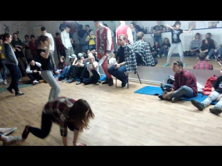 Happy B-day battles. Нам 3 года! Школы танца JLT school.