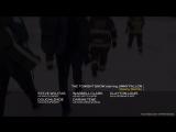 Промо + Ссылка на 4 сезон 14 серия - Пожарные Чикаго / Chicago Fire