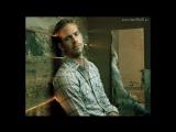 Klip_na_film_Forsazh_7_(Posvjaschaetsja_