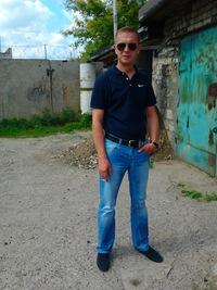 Кузин Александр