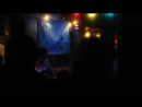 Нагора - Боец Добрый Молодец (25.12.15  Донецк  Кинокофейня им. Ханжонкова)