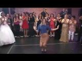 На Свадьбе Belly Dance, Düğünde Oryantal, roman havasi رقص شرقى three million views