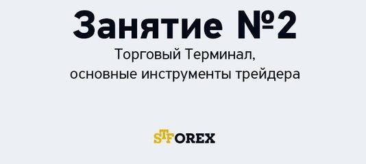 HXF4RL-DHxk.jpg