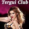 Tergui Club - Колготы, колготки Gatta, Marilyn