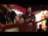 21.03.16 Blues Jam in the Jimi Hendrix Blues club