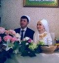 Ильфир Юсупов фото #50
