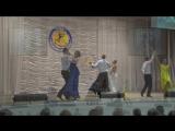 Фильм о 1-ом курсе