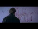 (МОНИКА БЕЛУЧЧИ) Фрэнк Спадоне Franck Spadone (2000) DVDRip [ru, fr]